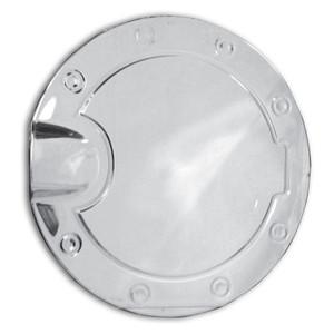 Premium FX   Gas Door Covers   14-15 Chevy Silverado 1500   PFXU0051