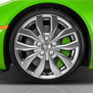 JTE Wheel | 17 Wheels | 14-15 Kia Optima | JTE0208