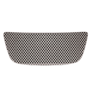 Premium FX | Grille Overlays and Inserts | 11-14 Chrysler 300 | PFXG0723