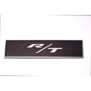 American Car Craft | Door Panel Trim | 08_14 Dodge Challenger | ACC1657