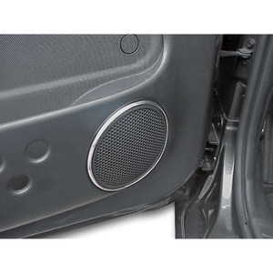 American Car Craft | Miscellaneous Trim | 01_05 Chrysler PT Cruiser | ACC3047