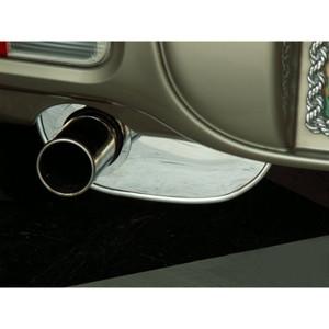 American Car Craft | Rear Accent Trim | 01_05 Chrysler PT Cruiser | ACC3057