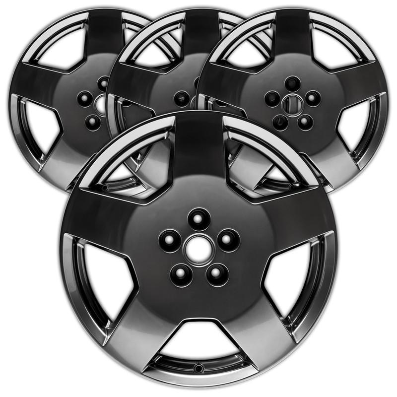 jte wheel 18 wheels 05 08 chevy cobalt jte0218 2008 Dodge Avenger Rims
