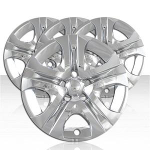 Auto Reflections | Hubcaps and Wheel Skins | 13-16 Toyota Rav4 | ARFH373