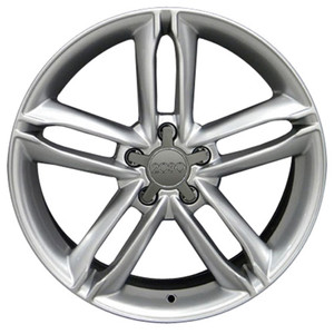 18 Wheels | 97-03 Audi A8 | OWH3596