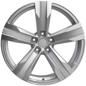 20 Wheels | 10-15 Chevrolet Camaro | OWH3616