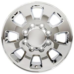18 Wheels | 88-00 GMC C/K | OWH3692