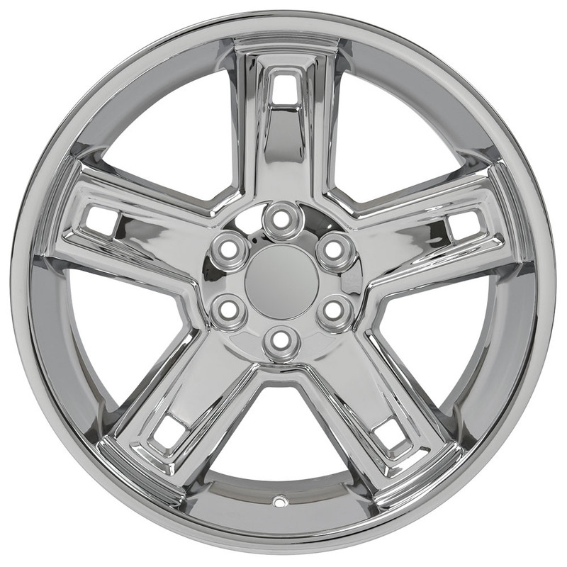 22 wheels 99 17 chevrolet silverado 1500 owh3883 2014 Chevrolet Silverado Avalanche
