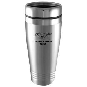 Au-TOMOTIVE GOLD | Mugs | Ford Mustang | AUGD7537