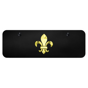 Au-TOMOTIVE GOLD   License Plate Covers and Frames   AUGD8623