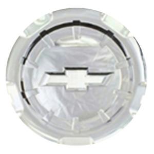 JTE Wheel | Center Caps | 15-17 Chevrolet Tahoe | JTEC0052