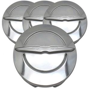 JTE Wheel | Center Caps | 11-17 Chrysler 200 | JTEC0098-SET4