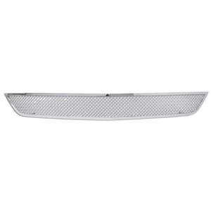 Premium FX | Grille Overlays and Inserts | 14-15 Chevrolet Impala | PFXG0820
