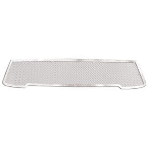 Premium FX | Grille Overlays and Inserts | 16-17 Chevrolet Camaro | PFXG0842