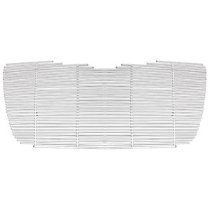 Premium FX | Grille Overlays and Inserts | 05-08 Chrysler 300 | PFXG0853