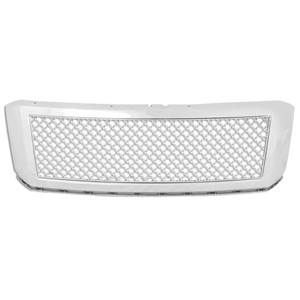 Premium FX | Replacement Grilles | 07-12 Ford Expedition | PFXL0611