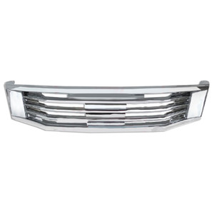 Premium FX | Replacement Grilles | 08-10 Honda Accord | PFXL0630