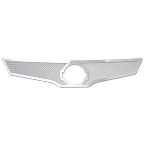 Premium FX | Replacement Grilles | 07-09 Nissan Altima | PFXL0683