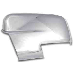 Premium FX | Mirror Covers | 13-16 Dodge Ram 1500 | PFXM0345