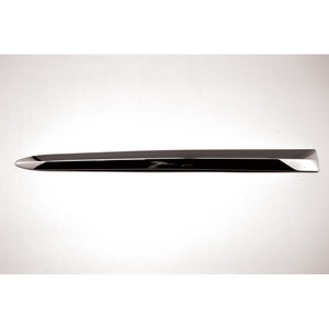 Premium FX | Side Molding and Rocker Panels | Universal | PFXZ0042