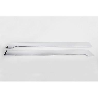 Premium FX | Side Molding and Rocker Panels | 15-17 Kia Sedona | PFXZ0048