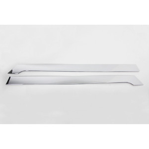 Premium FX | Side Molding and Rocker Panels | 15-17 Kia Sedona | PFXZ0048