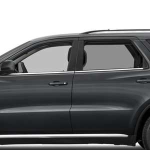 Diamond Grade | Window Trim | 11-18 Dodge Durango | SRF0927