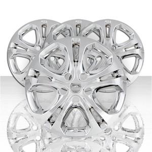 Auto Reflections | Hubcaps and Wheel Skins | 11-13 Dodge Durango | ARFH454