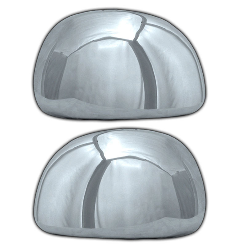Auto Reflections Mirror Covers   Ford F  Ccimcx F Mirror Covers