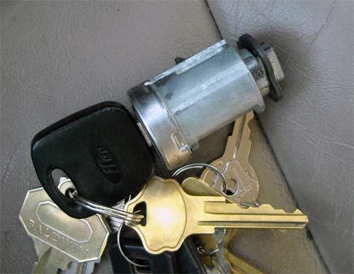2001 Kia Sephia Fuse Box Diagram On Kia Sportage Blower Motor