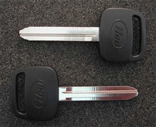 1998-2001 Toyota Camry & Camry LE Key Blanks