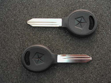 1994-2003 Chrysler Concorde Key Blanks