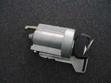 1990-1993 Toyota Supra Ignition Lock