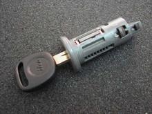 2006-2007 Suzuki XL-7 Ignition Lock
