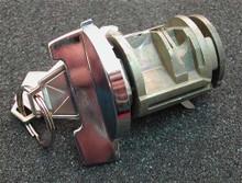 1981-1985 Dodge Aries Ignition Lock