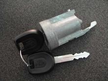 2000-2006 Mitsubishi Eclipse Ignition Lock