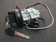 1998 OEM Buick Skylark Ignition Lock