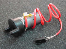 1989-2002 Chevrolet Camaro (AT) VATS Ignition Lock