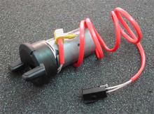 1995-2001 Chevrolet Lumina VATS Ignition Lock