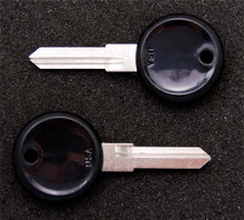 1999 Volkswagen Golf Key Blanks