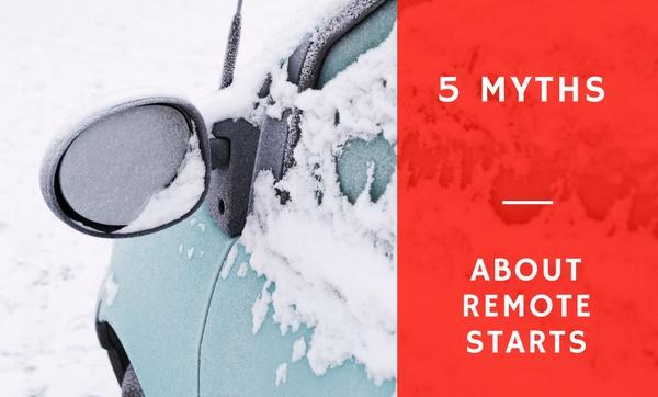 5-myths.jpg