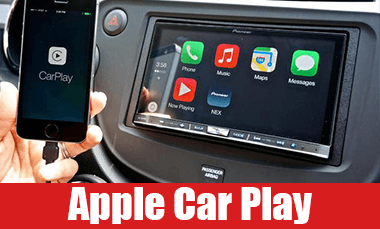 applecarplay.png