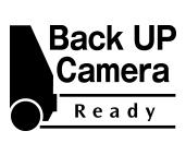 back-up-camera-ready.jpg