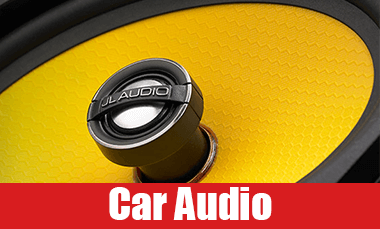 caraudioproducts.png