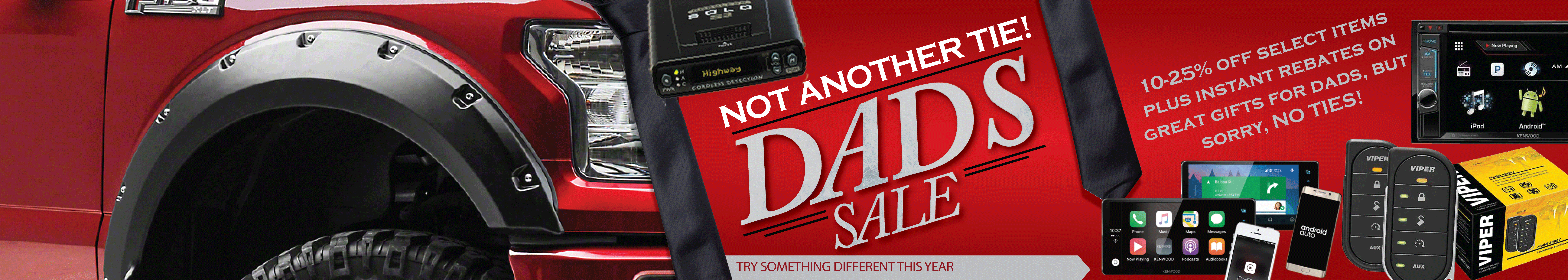 dads-sale-at-stereo-west-autotoys.png