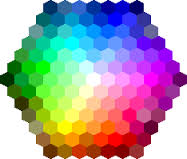 icon-colors.jpg