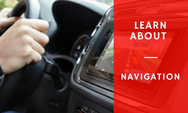 Learn About Navigation