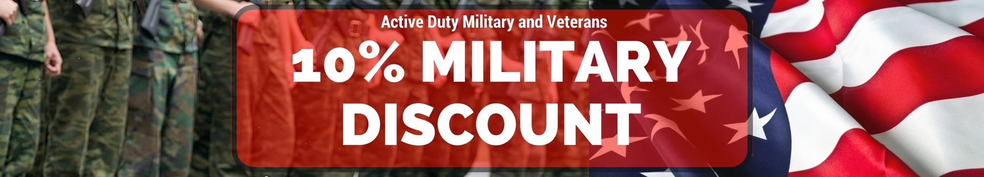 military-disc.jpg