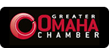 stereo west auto toys is a member of the Greater Omaha Chamber of Commerce