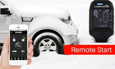 Remote Start Experts